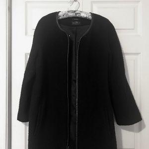 Light weight Coat